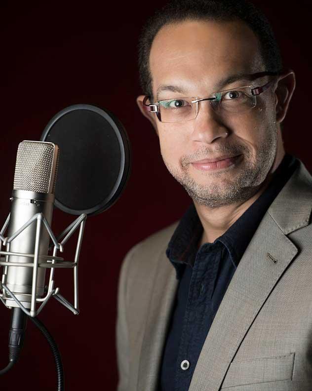 reynaldo-infante-speaker-doblaje-thinking-heads
