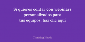 contacto-thinking-heads