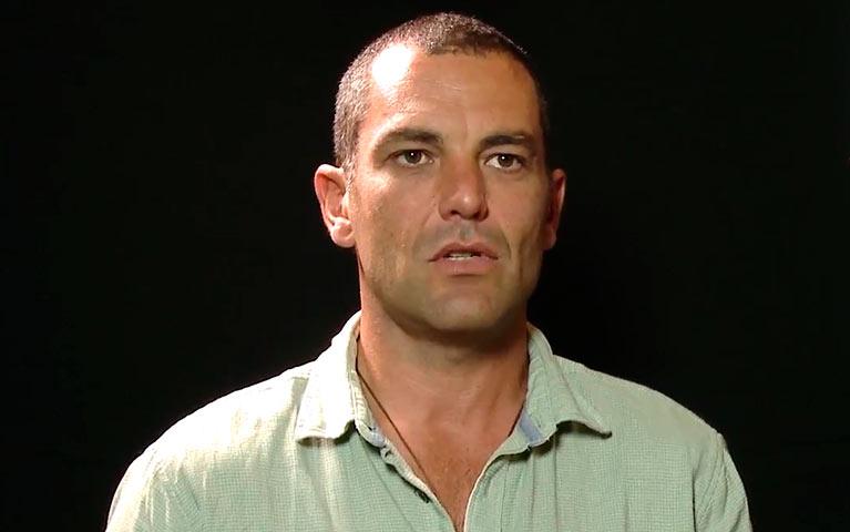 alvaro-vizcaino-miedo-webinar-thinking-heads