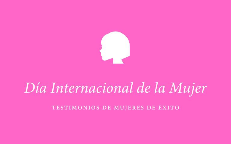 dia-internacional-mujer-thinking.heads