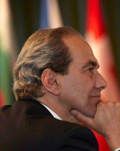jose-manuel-gonzalez-paramo-conferenciante-thinking-heads-banca