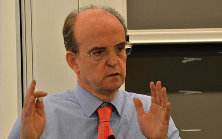 santiago-alvarez-mon-liderazgo