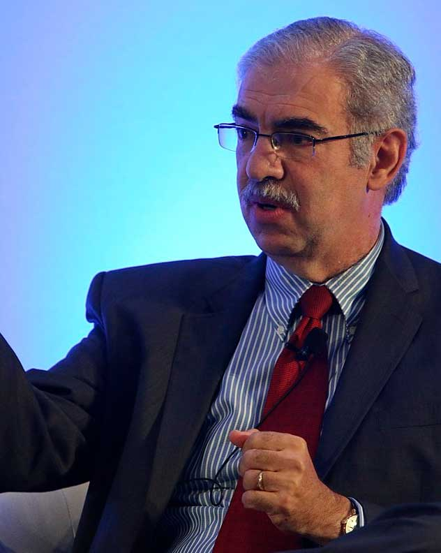 santiago-levy-speaker-economia-thinking-heads