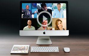 webinars-thinking-heads