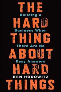 hard-thing.thinking-heads