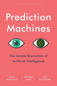 prediction-machines-thinking-heads