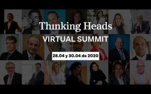 thinking-heads-virtual-summit