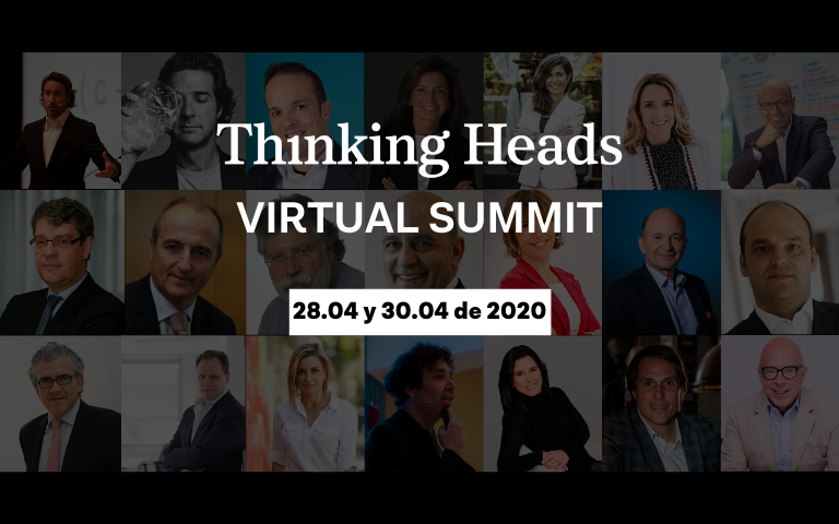 thinking-heads-virtual-summit