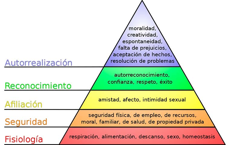 comunicacion-interna-consejos-thinking-heads3