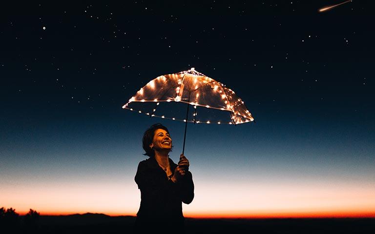 silvia-escibano-felicidad-incertidumbre