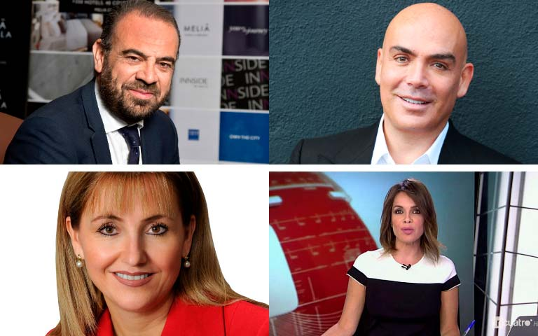 webinar-impacto-sector-turistico-thinking-heads
