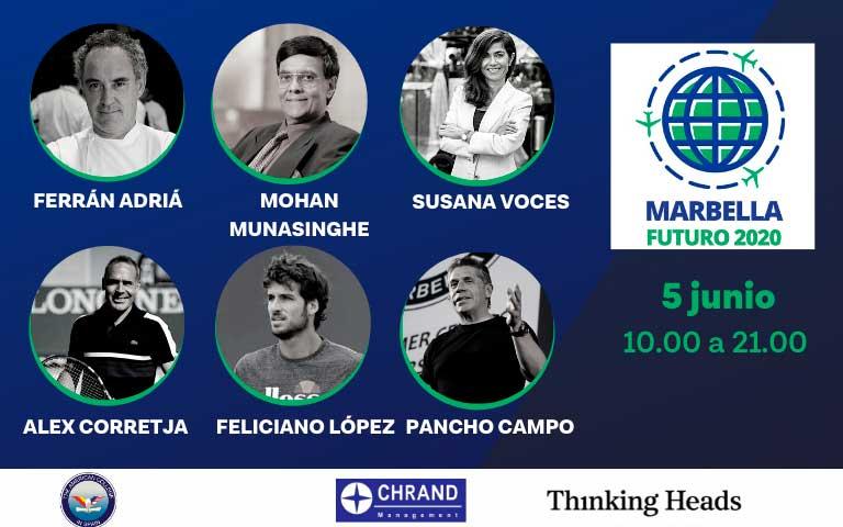 marbella-futuro-2020-thinking-heads-evento-online