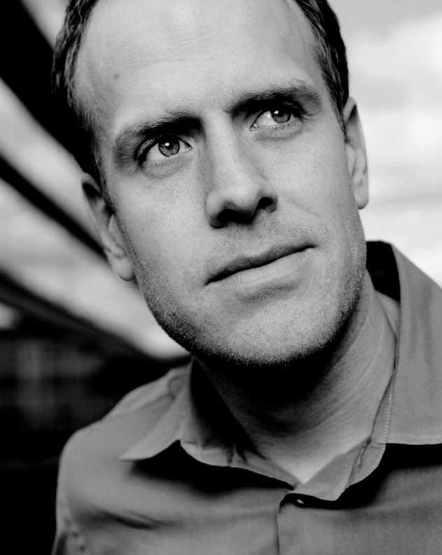 Magnus-Lindkvist-speaker-future-thinking-heads