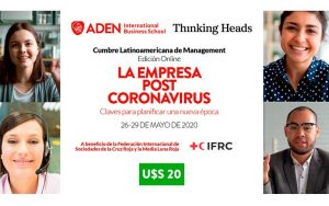 aden-cumbre-latinoamericana-management-thinking-heads