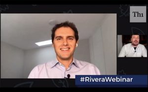 albert-rivera-webinar-thinking-heads