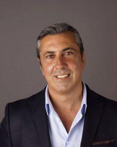 alex-lopez-conferenciante-thinking-heads-redes-sociales-venta-linkedin
