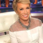 barbara-corcoran-speaker-entrepreneurship-thinking-heads