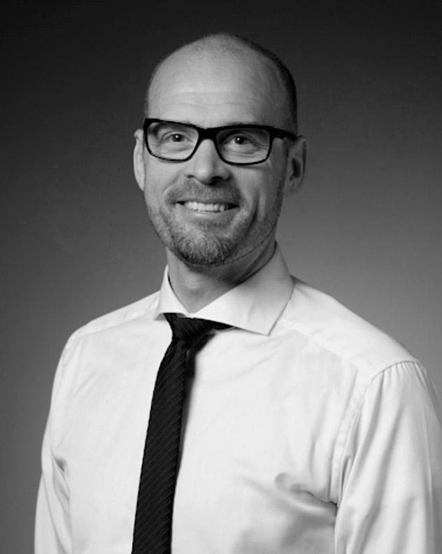 henrik-von-scheel-speaker-thinking-heads-strategy-competitiveness