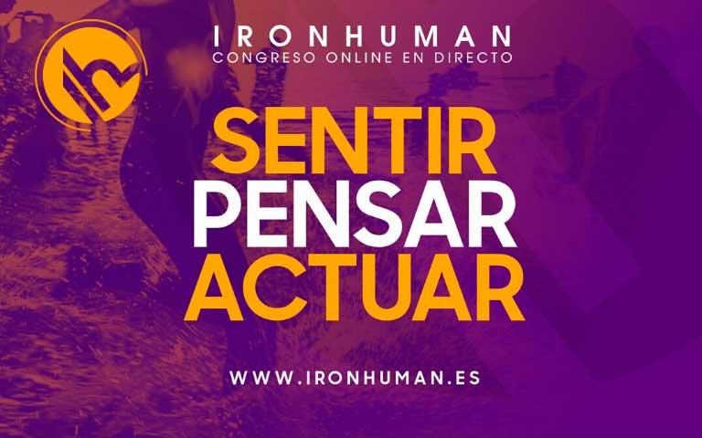 iron-human-thinking-heads