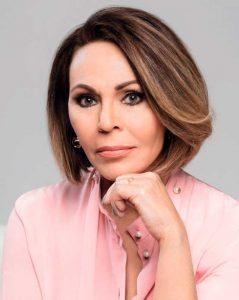 maria-elena-salinas-conferenciante-thinking-heads-periodismo