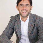 sergio-fernandez-conferenciante-pensamiento-positivo-emprendimiento-thinking-heads
