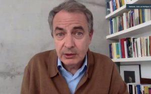 webinar-zapatero-politica-pandemia-thinking-heads