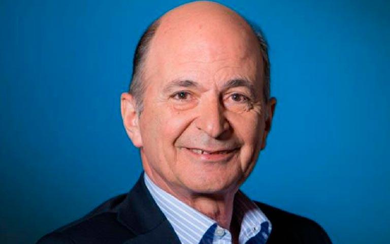 carlos-rodriguez-braun-top100-conferenciante-economia
