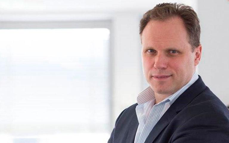 daniel-lacalle-top100-conferenciante-economia