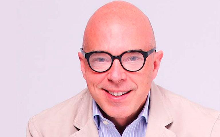 diego-antonanzas-thinking-heads-conferenciante-top100-digital