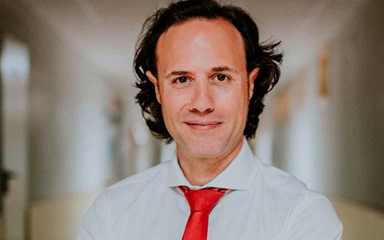 leandro-fernandez-macho-top100-conferenciante