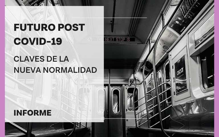 nueva-normalidad-informe-thinking-heads