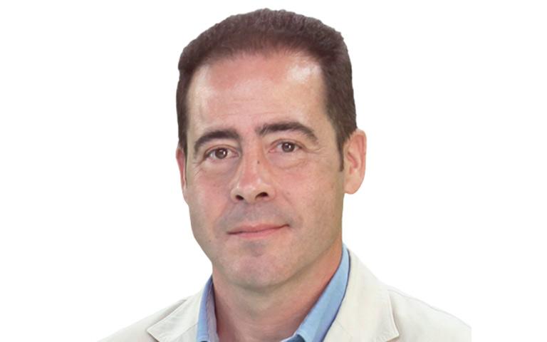 ovidio-penalver-conferenciante-top100-comunicacion