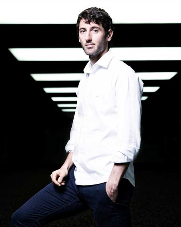esteban-granero-conferenciante-ia-deporte-thinking-heads