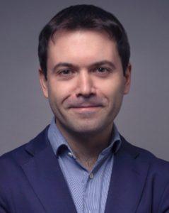 juan-ramon-rallo-conferenciante-economia-thinking-heads