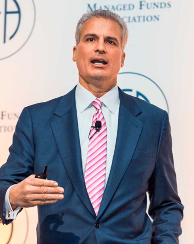 john-sitildes-speaker-global-affairs-thinking-heads