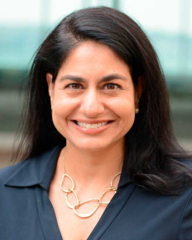 manisha-thakor-conferenciante-finanzas-bienestar-thinking-heads