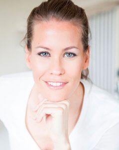maria-fernandez-conferenciante-motivacion-superacion-thinking-heads
