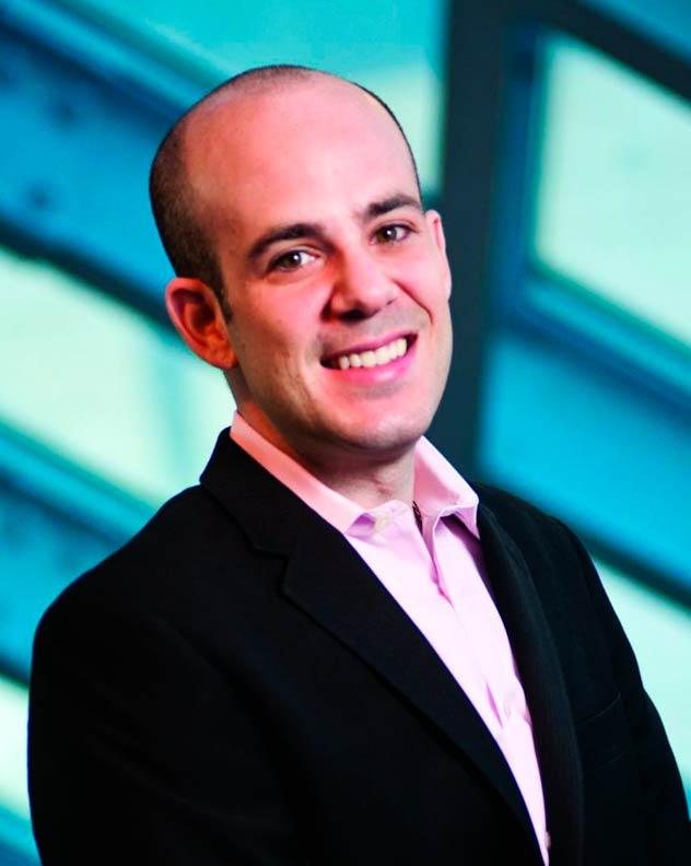 scott-steinberg-speaker-business-strategy-thinking-heads