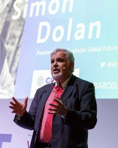 simon-dolan-speaker-leadership-values-coaching-thinking-heads