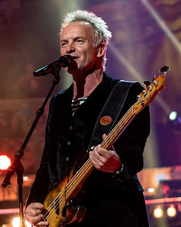 sting-speaker-human-rights-climate-change-thinking-heads