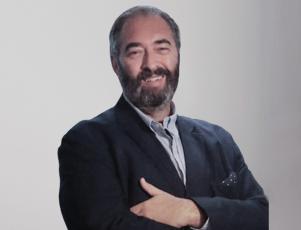 Antonio Hernández Rodicio