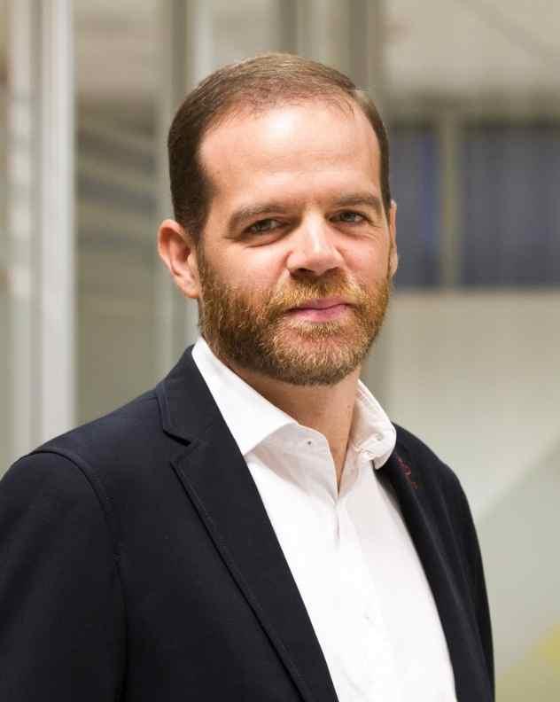 Foto Marc Cortés