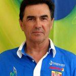 Pedro Campos Calvo-Sotelo