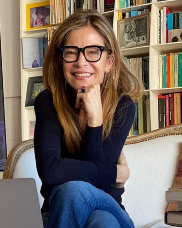 Elena morettini sustainable development